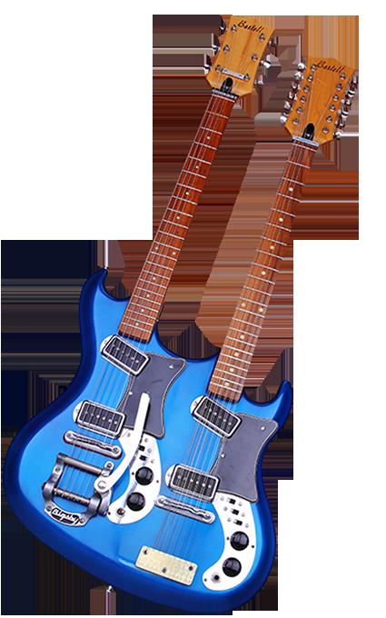 Mosrite Electric Guitaron Soloist Jackson Guitars Wiring Diagrams